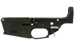 AR-308 Lightweight Lower Receiver Tennessee Arms (FFL ITEM)