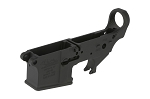 Anderson Manufacturing Stripped Lower Receiver FFL