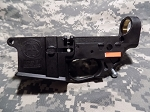 Tennessee Arms stripped lower receiver FFL  ITEM