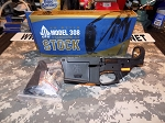 308 Lower  complete Package  FFL ITEM