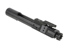 Bear Creek Arsenal M16 Cut 5.56 NATO Complete Bolt Carrier Group - Black Nitride
